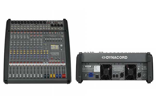 mixer-dynacord-chinh-hang-tai-tca-001
