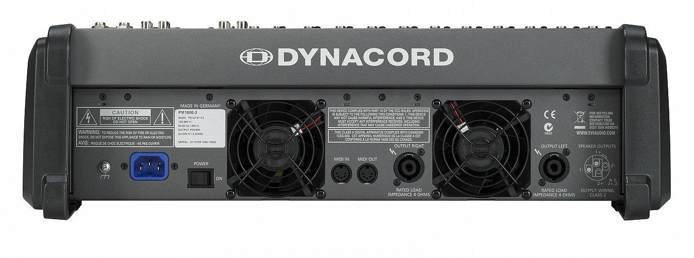 mixer-dynacord-chinh-hang-tai-tca-005