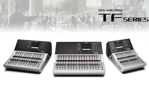 mixer-yamaha-tf-series-chinh-hang