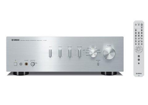 ampli-tich-hop-bo-thu-a-s501
