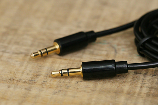 cap-audio-35mm-1m-esaver-ds125-tb-den-1-2
