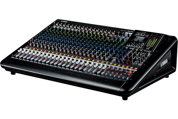 mixer-yamaha-mgp-series-chinh-hang-001