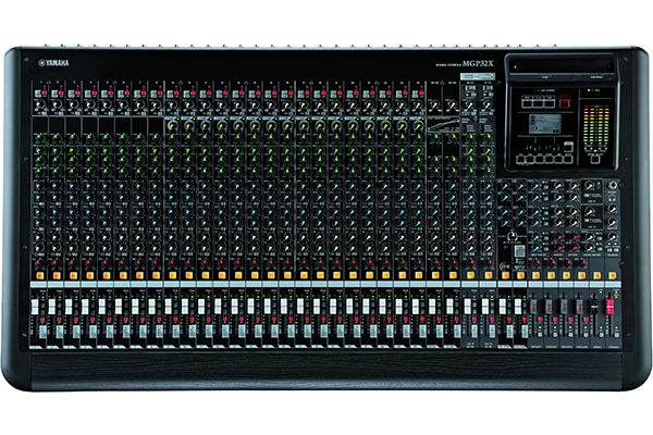 mixer-yamaha-mgp-series-chinh-hang-002