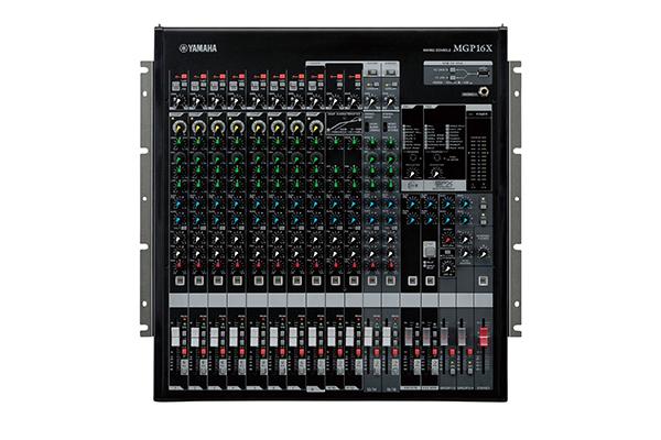 mixer-yamaha-mgp-series-chinh-hang