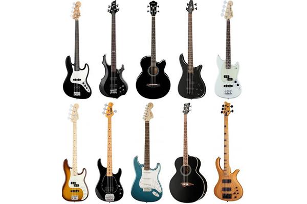 cach-chon-guitar-bass-phu-hop