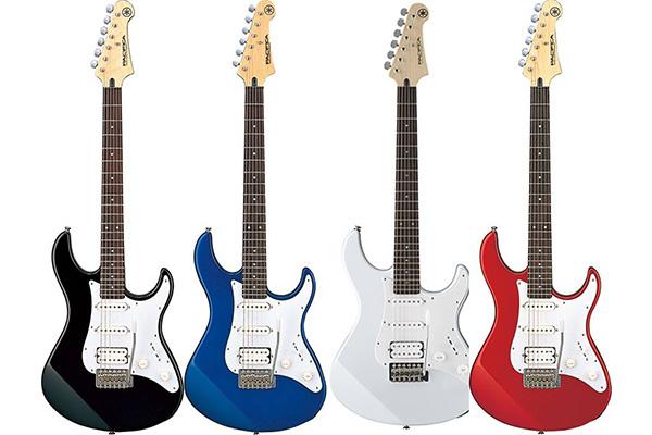 cach-chon-guitar-dien-002
