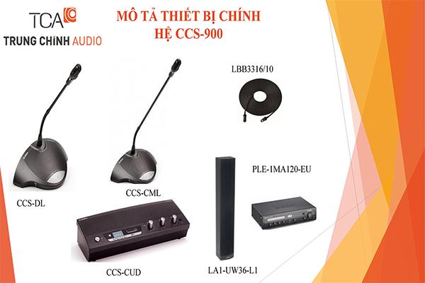 he-thong-hoi-thao-bosch-ccs-900