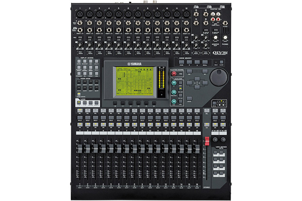mixer-ky-thuat-so-yamaha-01v96i-001