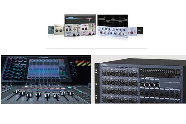 mixer-ky-thuat-so-yamaha-cl-series-001