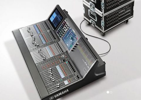 mixer-ky-thuat-so-yamaha-cl-series
