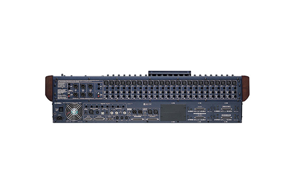mixer-ky-thuat-so-yamaha-dm-2000-vcm-002
