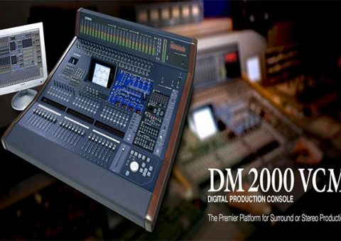 mixer-ky-thuat-so-yamaha-dm-2000-vcm