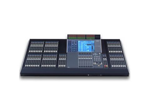 mixer-ky-thuat-so-yamaha-m7cl-002