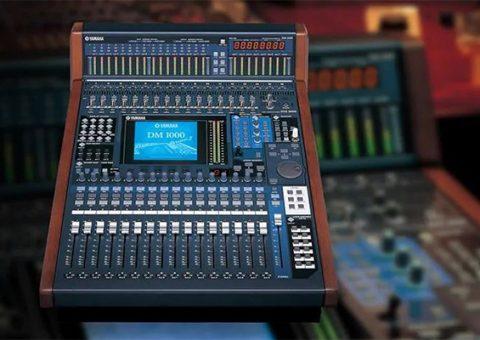 mixer-yamaha-dm-1000-vcm-chinh-hang-tai-tca