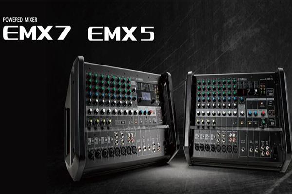 mixer-yamaha-emx7-va-emx5-chinh-hang-001