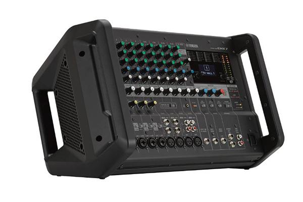 mixer-yamaha--emx7-va-emx5-chinh-hang-005
