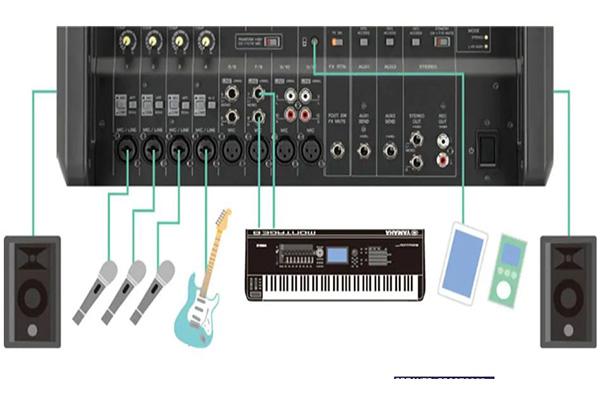 mixer-yamaha-emx7-va-emx5-chinh-hang