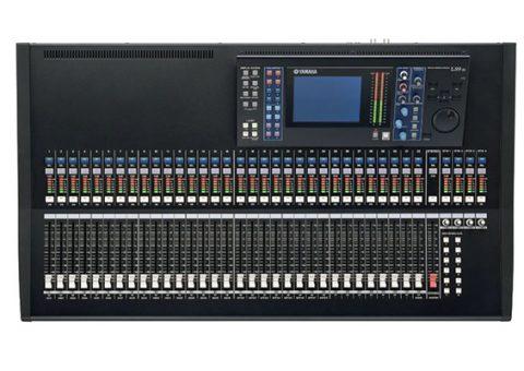 mixer-yamaha-ls9-series-chinh-hang