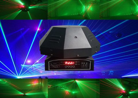 den-laser-dung-trong-san-khau-004
