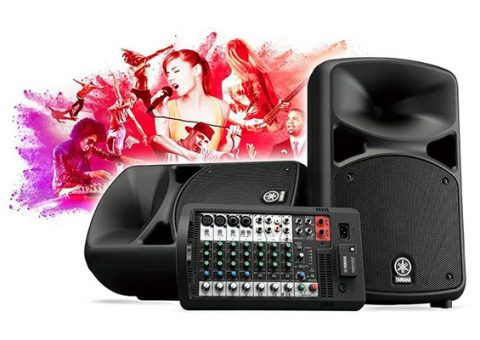 he-thong-am-thanh-chuyen-nghiep-stagepas-400i-600i