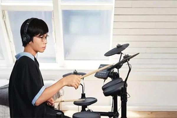 huong-dan-chon-trong-cho-tre-001