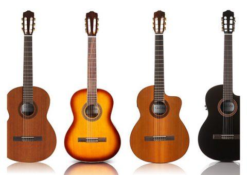 huong-dan-lua-chon-dan-guitar-classic
