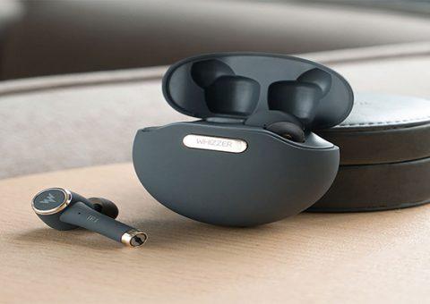 luu-y-khi-mua-tai-nghe- true-wireless-001