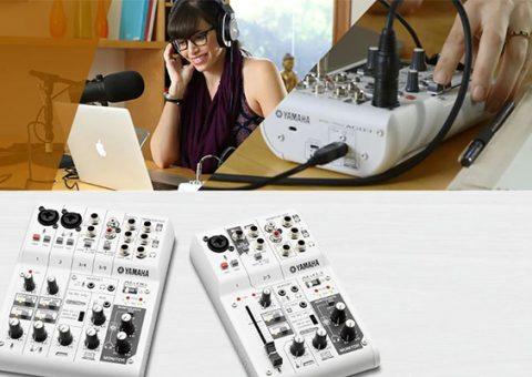 mixer-analog-yamaha-ag-series-chinh-hang
