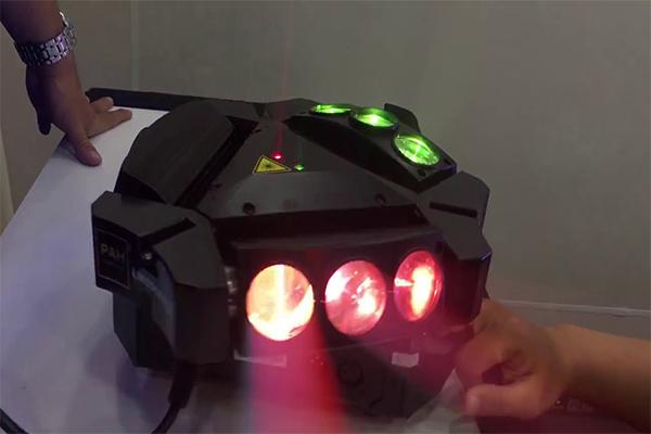 den-laser-ket-hop-led-he-thong-anh-sang-karaoke-chuyen-nghiep