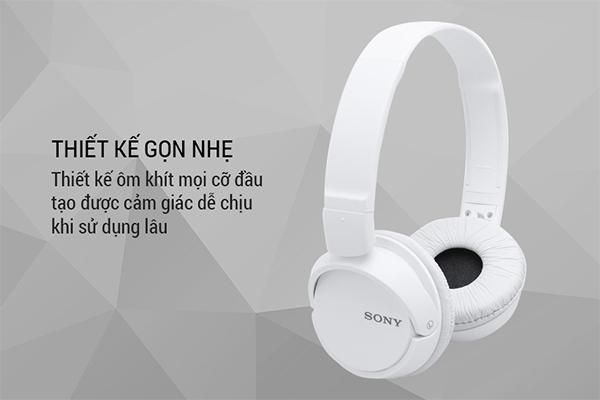 huong-dan-chon-mua-tai-nghe-chup-tai-004