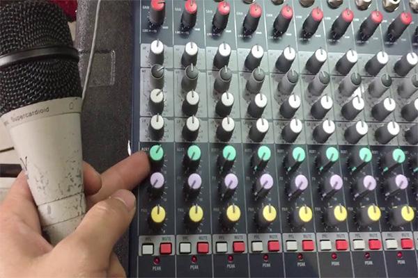 huong-dan-ket-noi-mixer-voi-cac-thiet-bi-am-thanh-khac-003