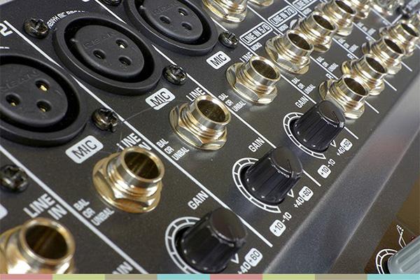 huong-dan-ket-noi-mixer-voi-cac-thiet-bi-am-thanh-khac
