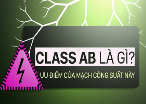 khai-niem-class-ab