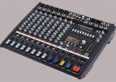 cai-dat-effect-cua-ban-mixer-dynacord-chinh-hang-003
