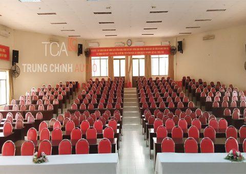 dac-trung-he-thong-loa-hoi-truong-001