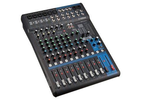 danh-gia-dong-mixer-analog-yamaha-mg12xu-hien-dai-002