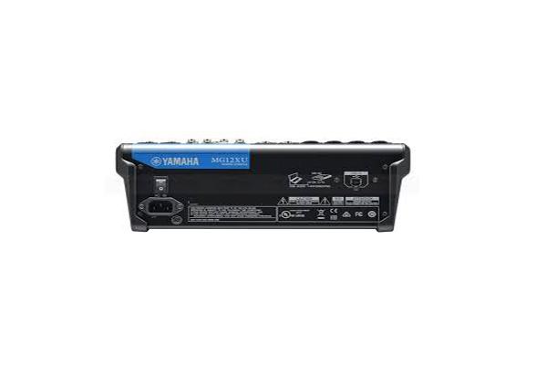 danh-gia-dong-mixer-analog-yamaha-mg12xu-hien-dai-004