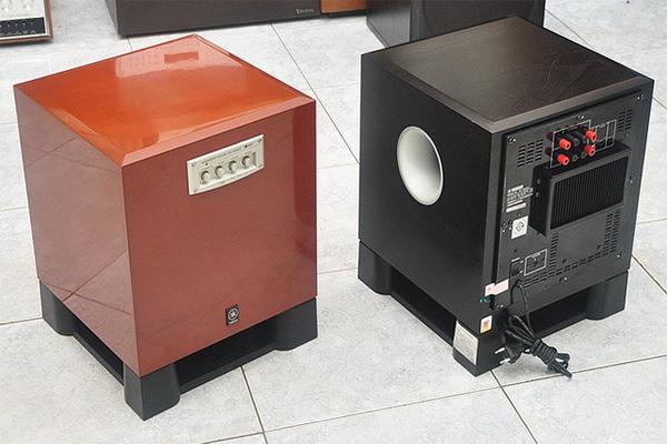 danh-gia-loa-sub-karaoke-yamaha-515-001