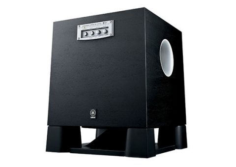 danh-gia-loa-sub-karaoke-yamaha-515-002