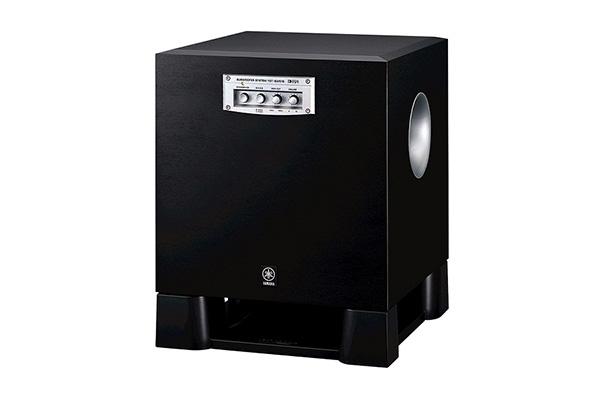 danh-gia-loa-sub-karaoke-yamaha-515