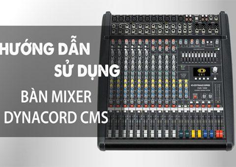 huong-dan-chinh-mixer-dynacord-cms-1000-chi-tiet-001