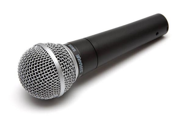 lua-chon-micro-cho-dan-karaoke-chung-cu-005