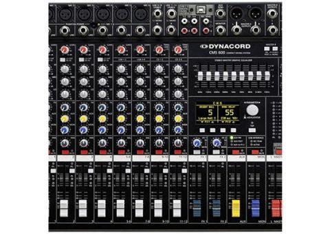 nhung-loai-mixer-dynacord-cms-600-duoc-ban-tren-thi-truong-002