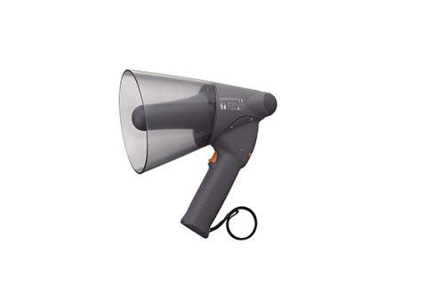 nhung-megaphone-chat-luong-toa-er-1206